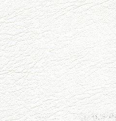 Magic-White