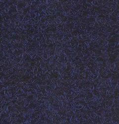Oceanic-Blue-Plush