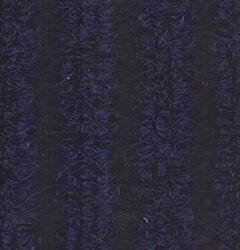 Oceanic-Blue-Ribb