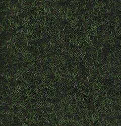Oceanic-Grass-Plush