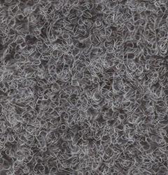 Oceanic-Silver-Plush