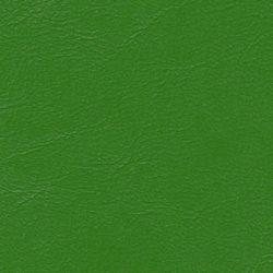 Ezy-Clean-Jade