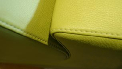 Upholstery Supplies Melbourne | Fabric Wholesalers Melbourne